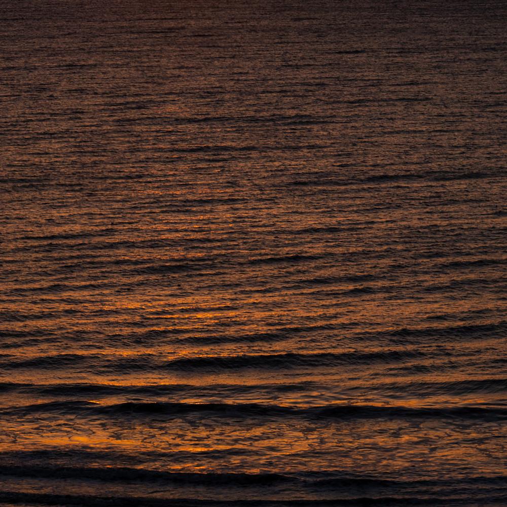 Sunrise sea dsc7971 wb9ydq