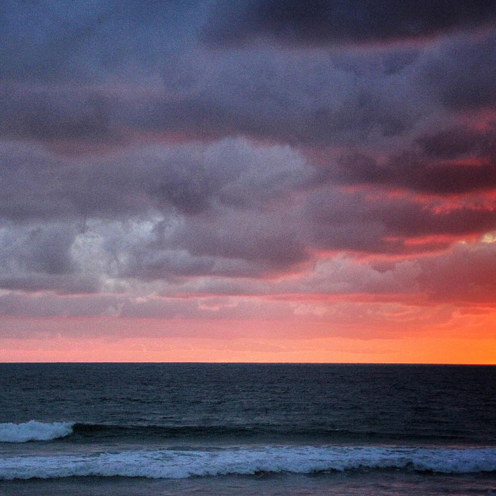 576 zuma sunset painting watermarked 300dpi bcaoru