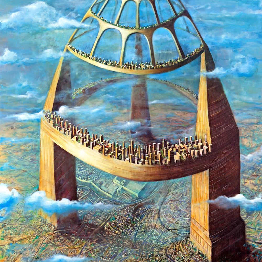Third temple1 vpllkn