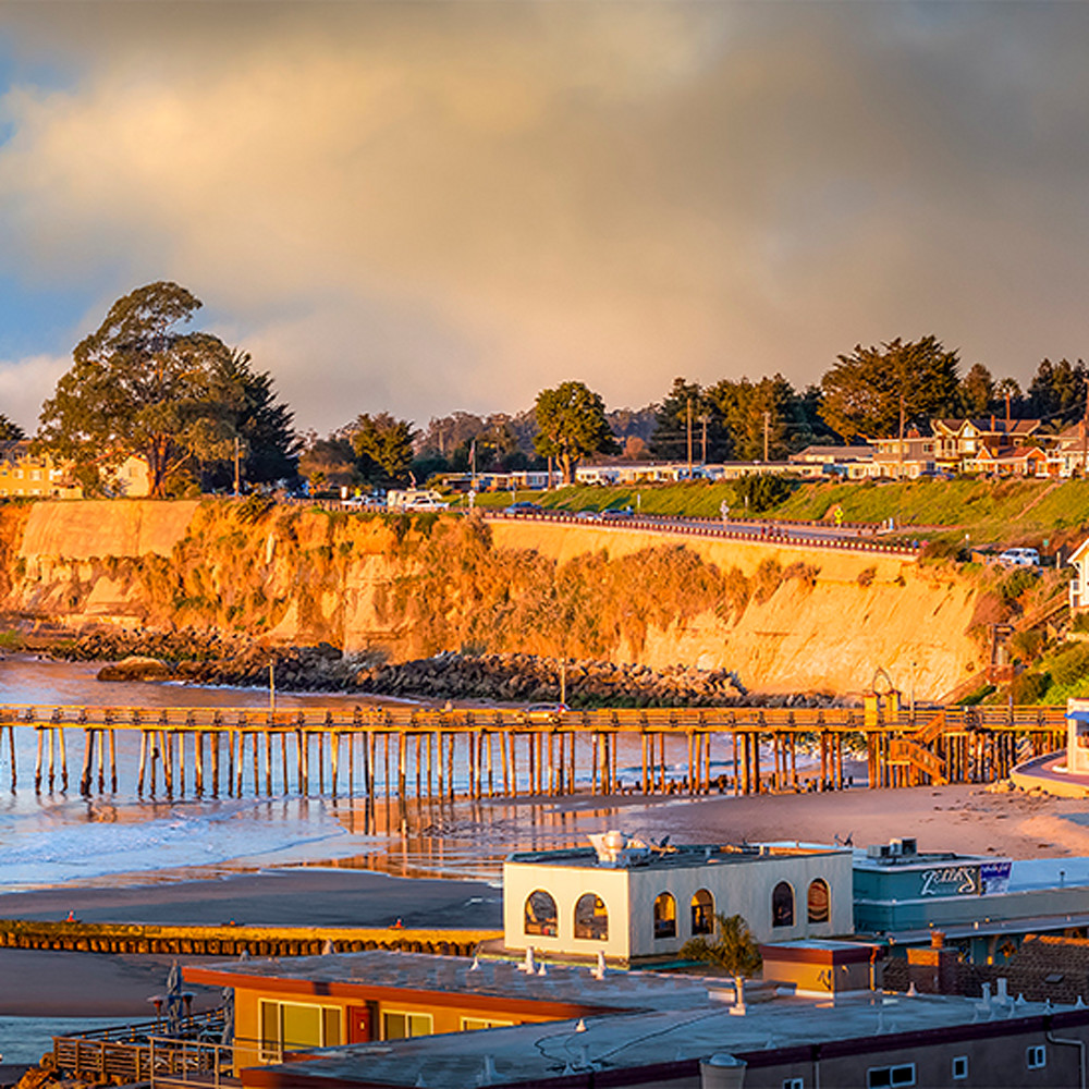 Email capitola by the sea ye8apc