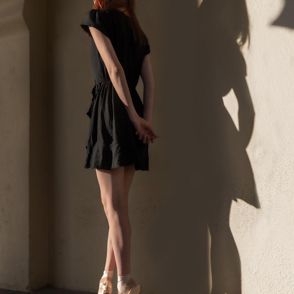 Hadley dancer and shadow rev rado9e