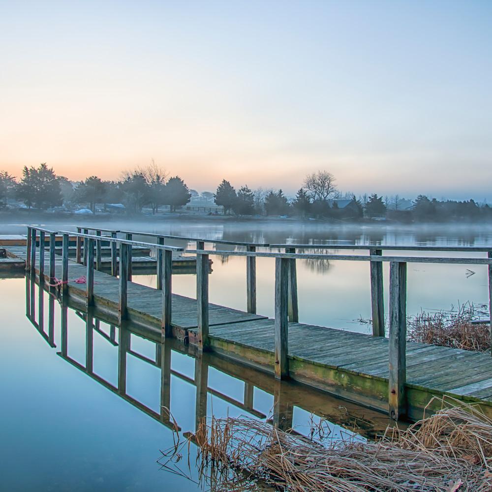 West tisbury pond dock 2020 1 fiszks