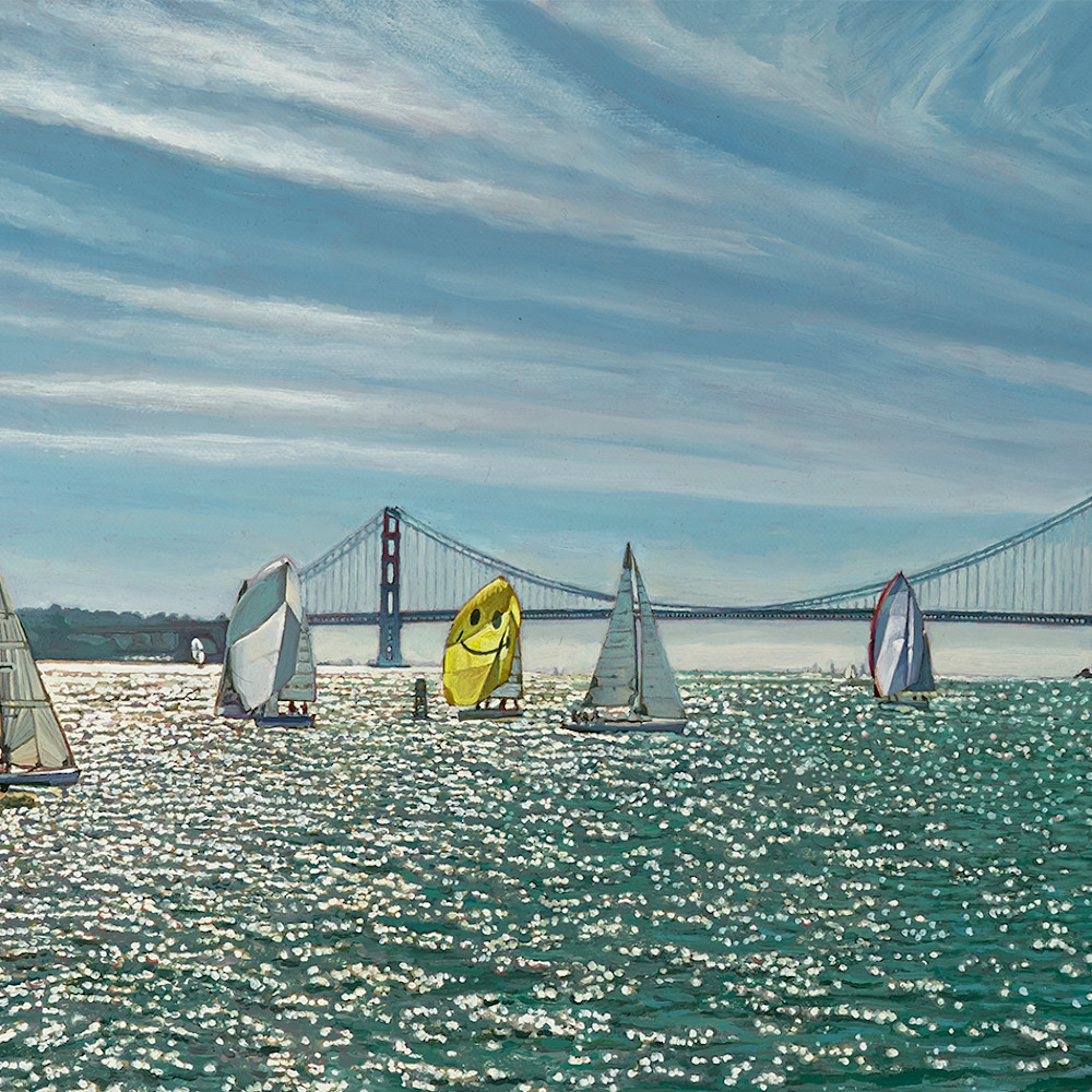 Sailing the golden gate color cropped 2 1920 w okk9qe