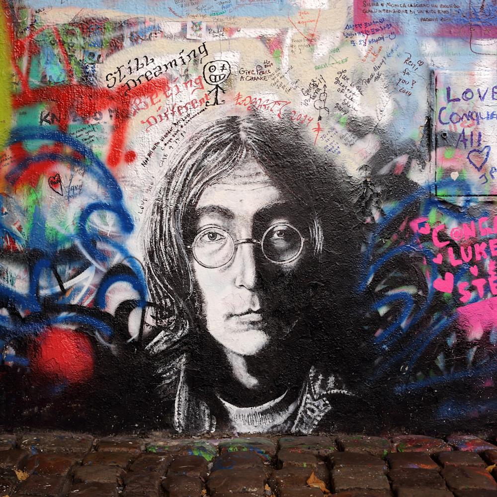 Street art 61 w2qrkz