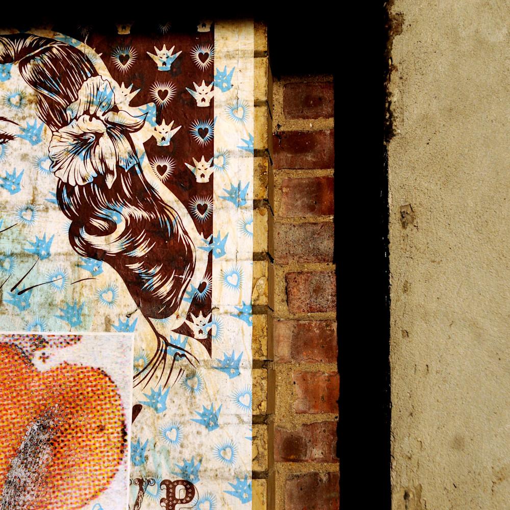 Street art 67 qeqhrs