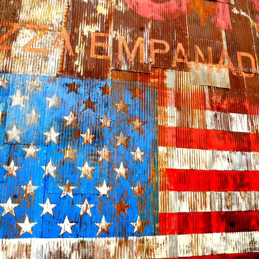 Street art 73 sdkoqi