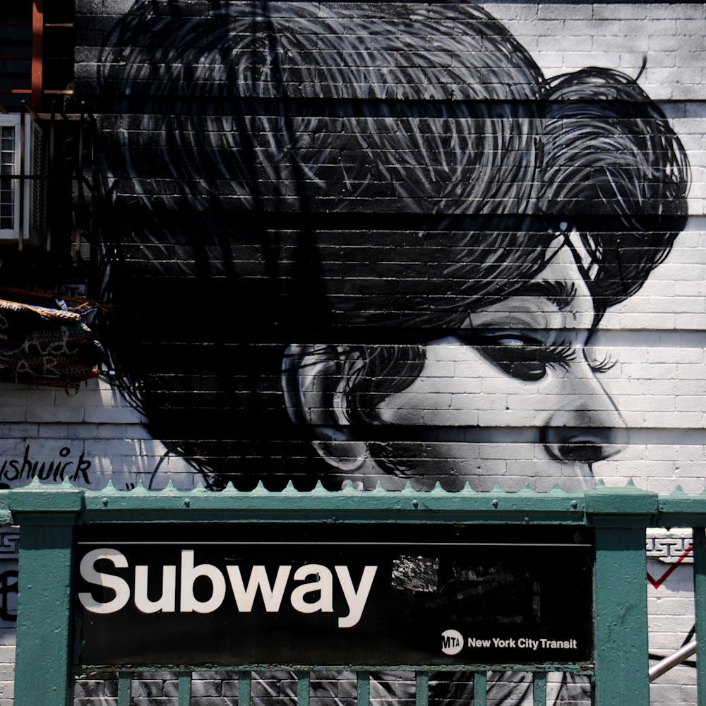 Street art 81 g27omo