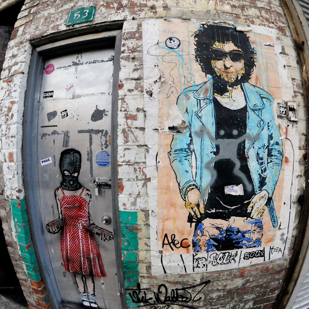 Street art 88 wm1cxv