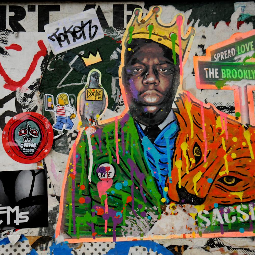 Street art 78 af2njj