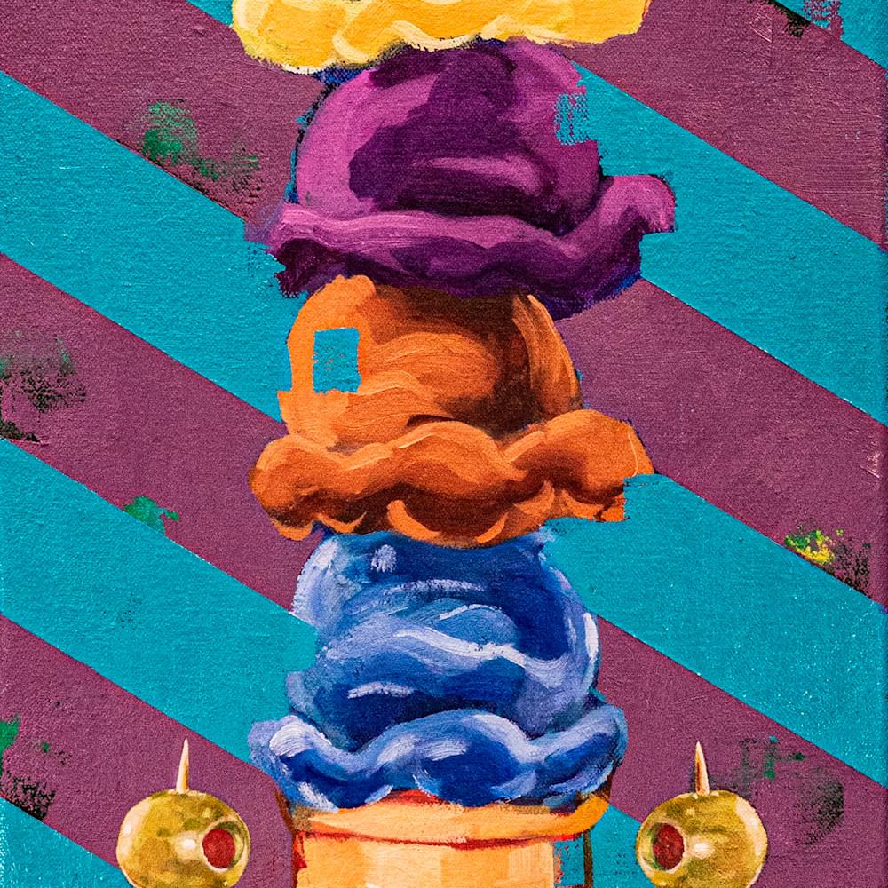 2020 3 18 ice cream   gummy bears 4516 osvq9n