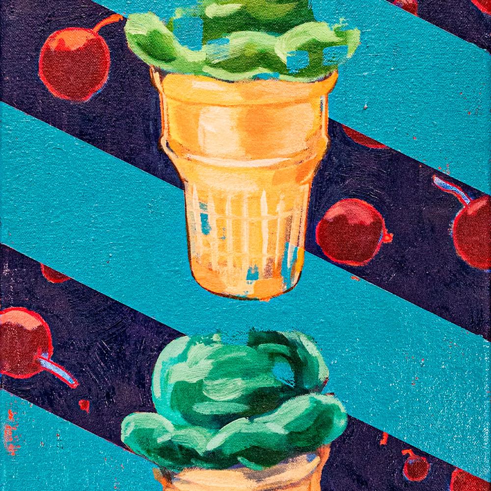 2020 3 18 ice cream   cherries 4524 hjcpyc