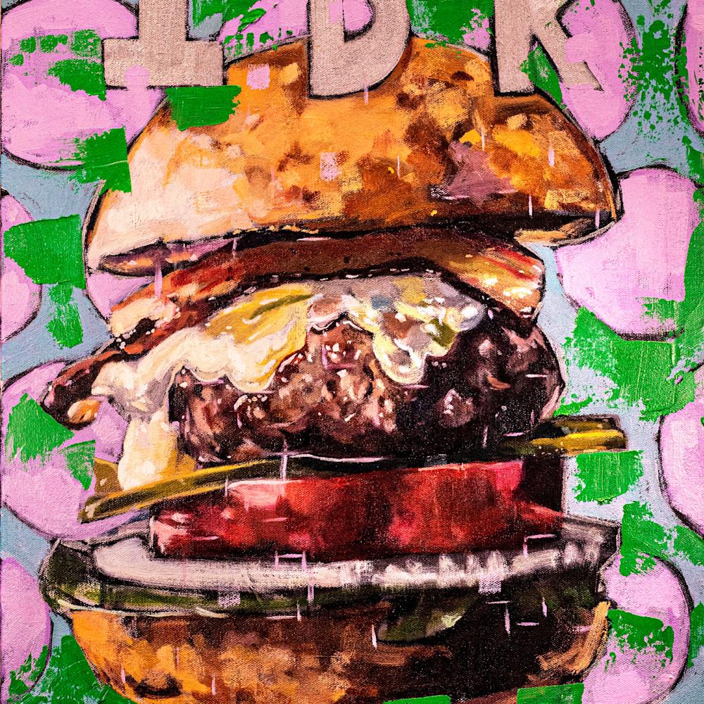 2020 3 18 idk burger 4530 gl7egu