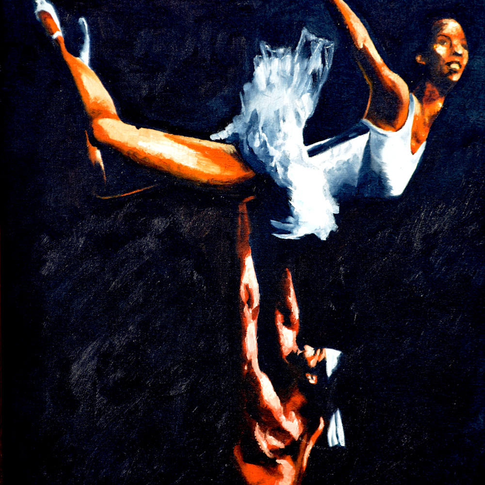 Harlem dancers rpl2i8