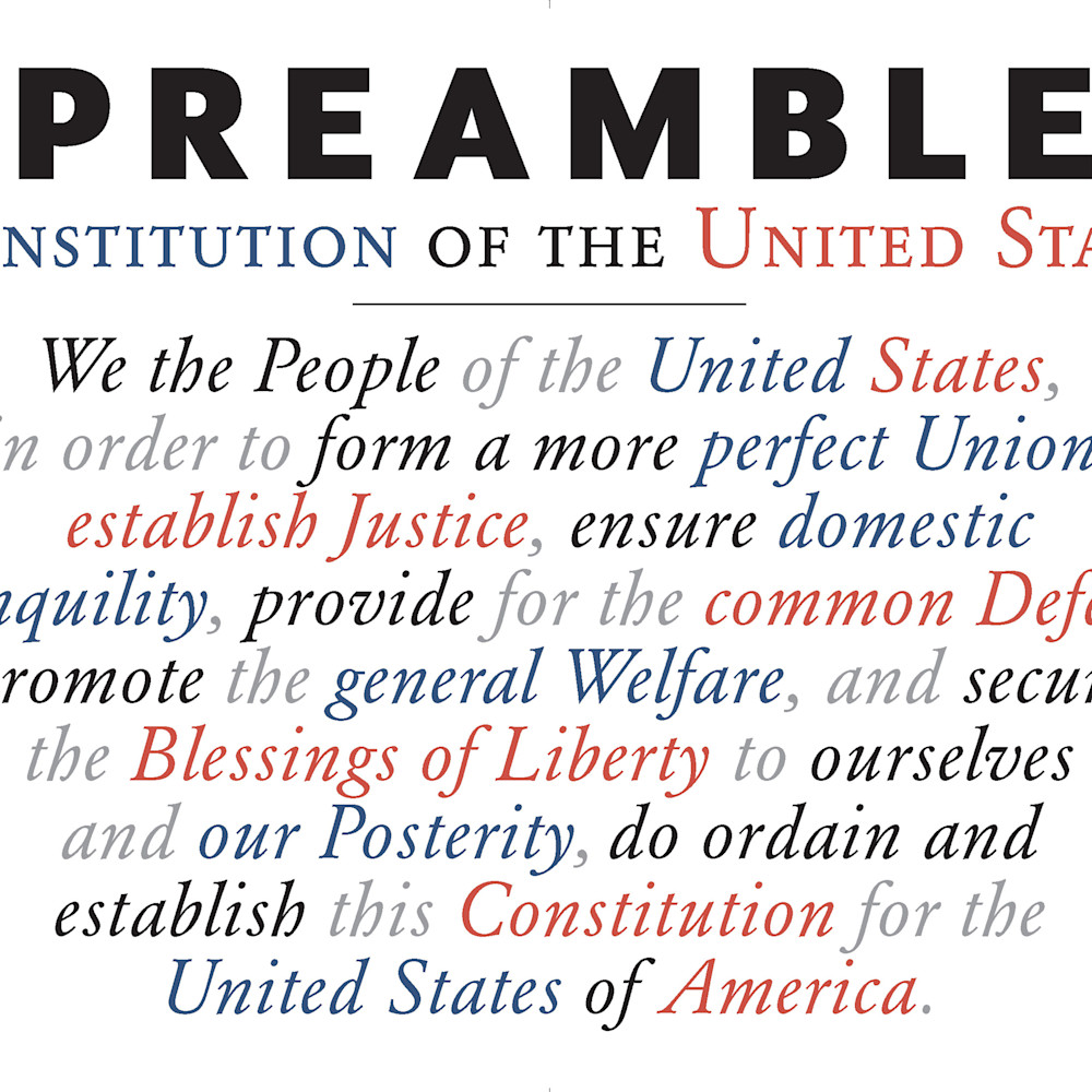 A 161 preamble2 hirez nh0hwy