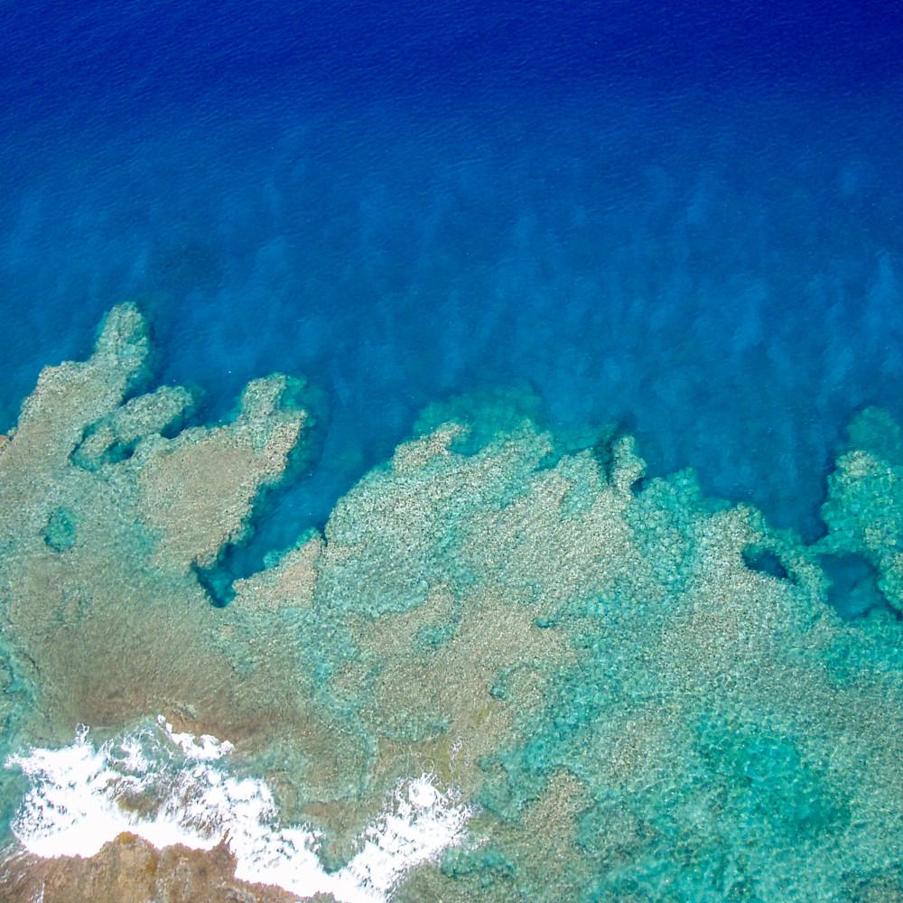 Aerial reef 2x3 ystwz6