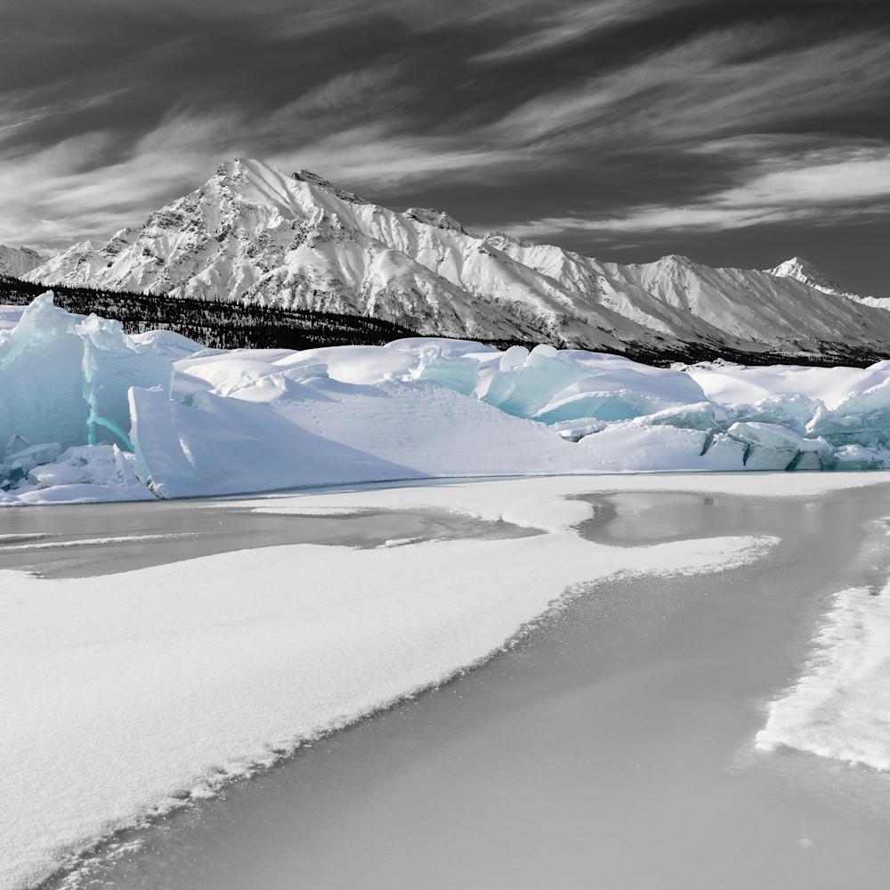 20200322 matanuska glacier dsr1306 bwc artstorefronts siq3zf