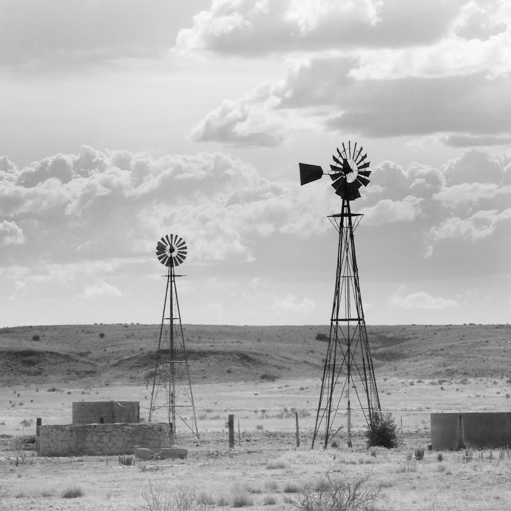 Dscn1874 two windmills owfk5w