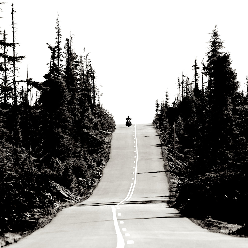 Mckenzie pass lava fields motorcycle oregon mwpcgz