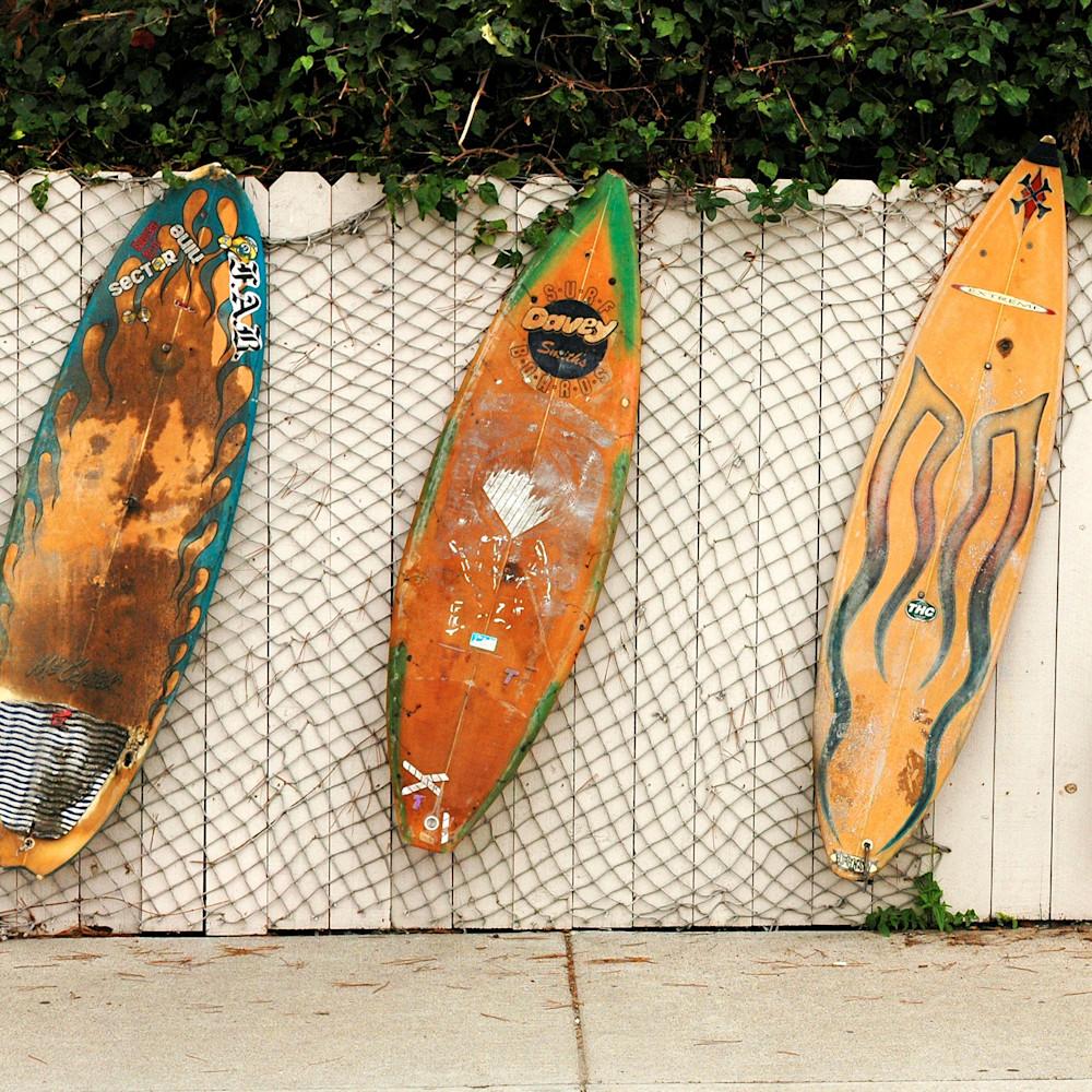 Ventura county surboards california panorama x5s3nz