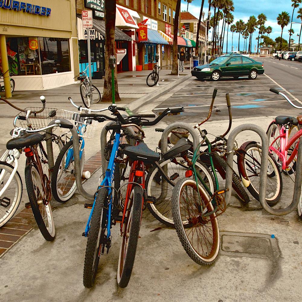 Vintage cruiser bikes newport beach california ffga26