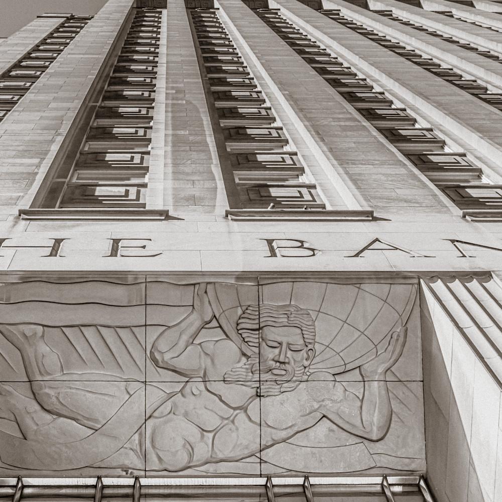The bank qql2vt