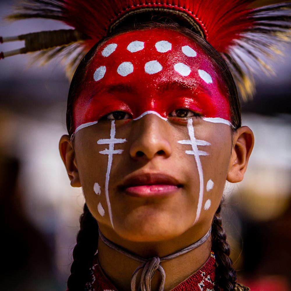 Tribal dress chumash pow wow 2017 osao7a