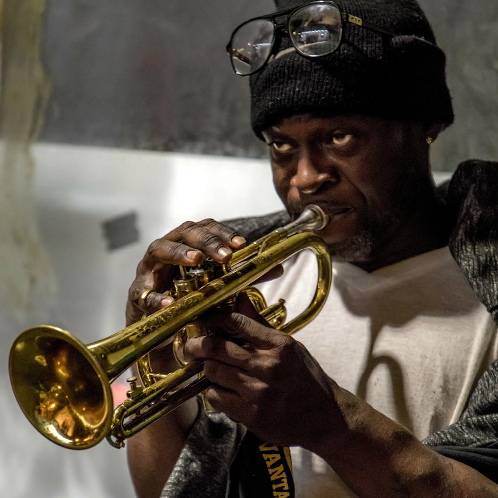 Street trumpet new orleans b 2017 seadis