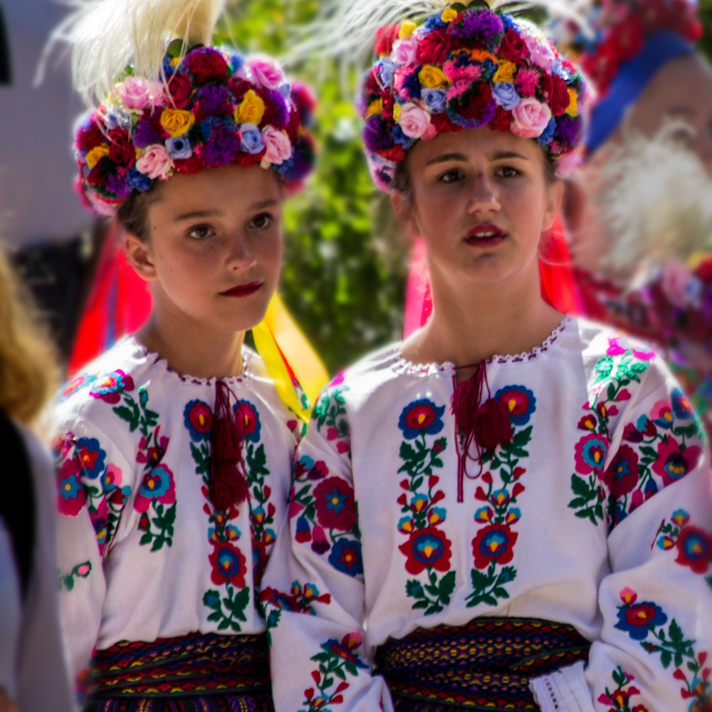 Ukranian girls bpi67d