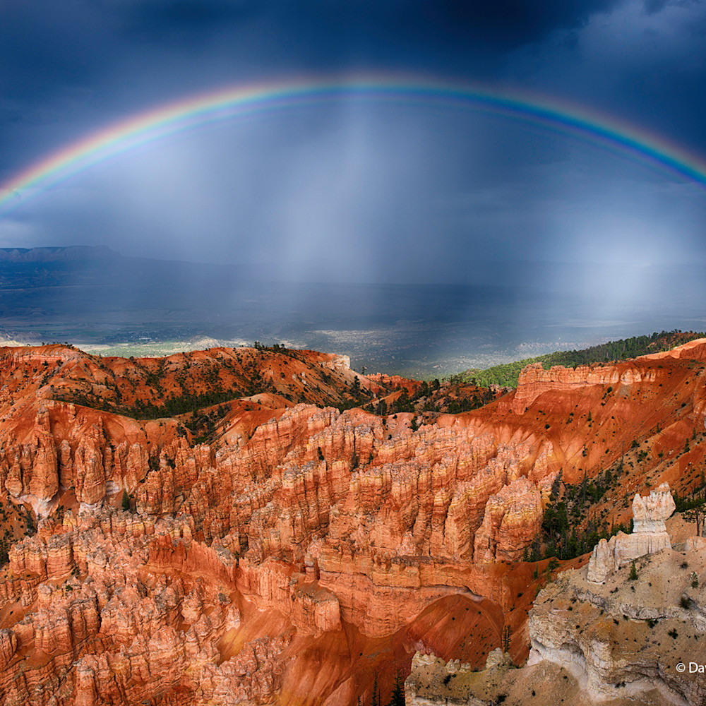Bryce rainbow davidjwest g51d0m