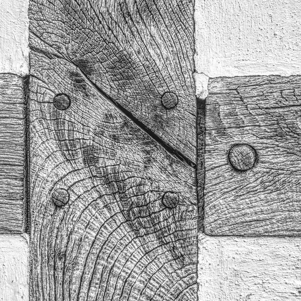 Wood 2 b w w3poes
