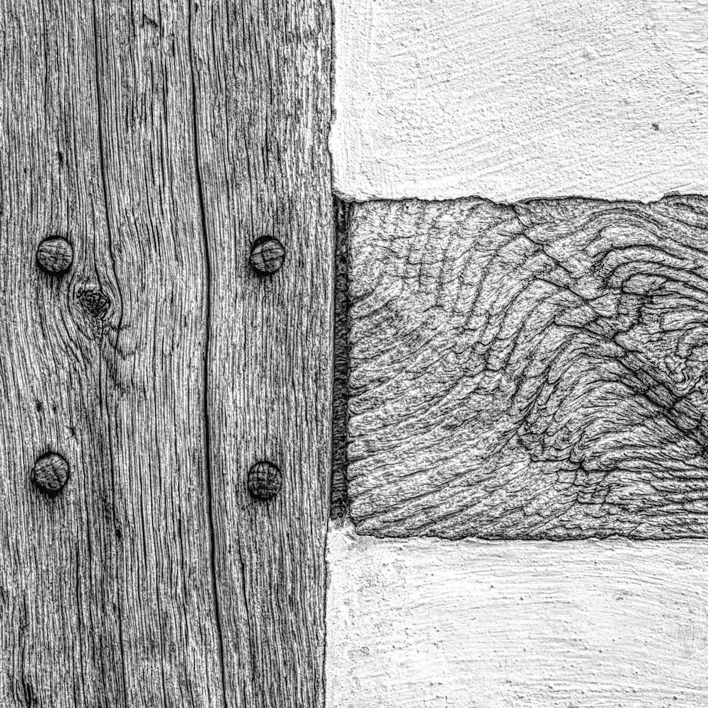 Wood 1 b w urd01q