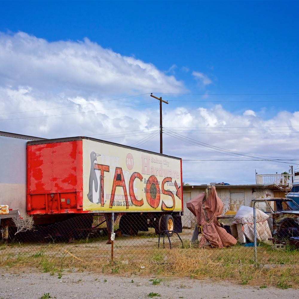Tacos salton city w7d0eu