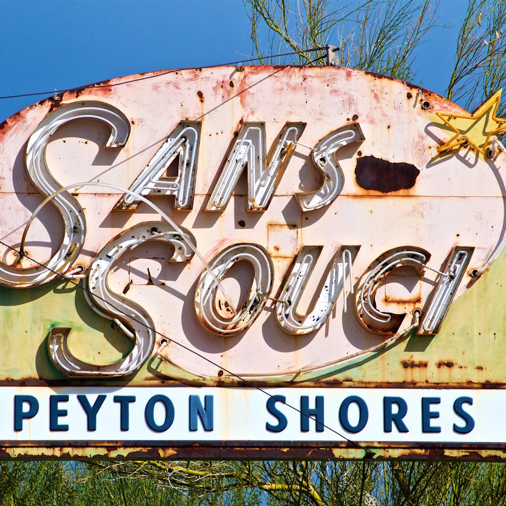 Salton sea peyton shores ca g0vd3c
