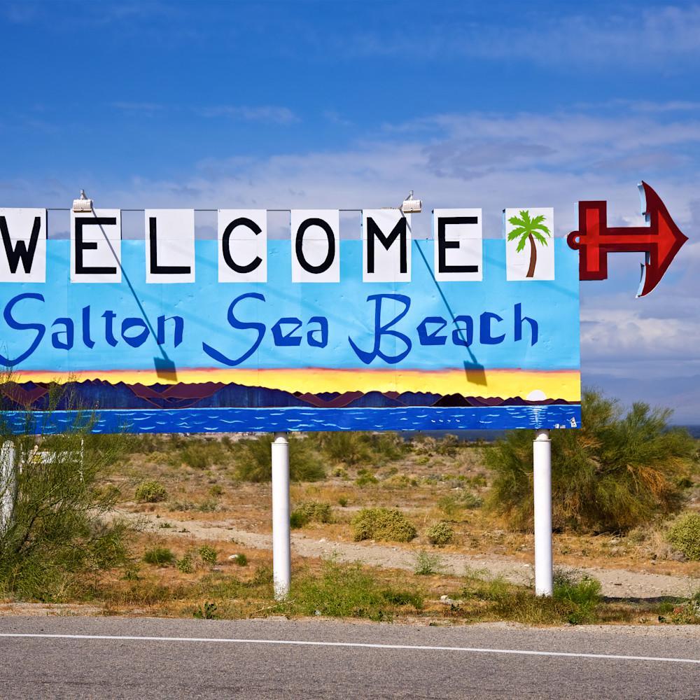 Welcome to salton sea beach ca zmdl4n