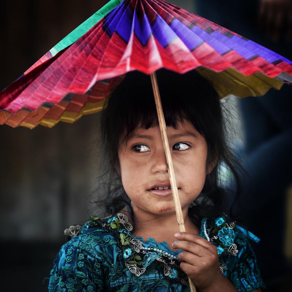 Umbrella look l9aj6s