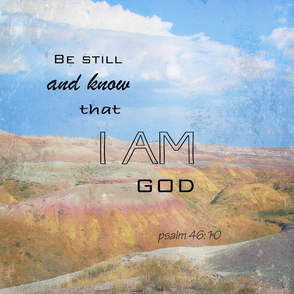 Be still pix6gp