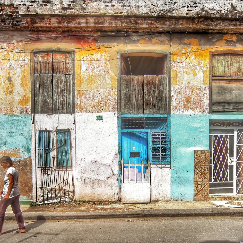 Havana sterrt nnlll6