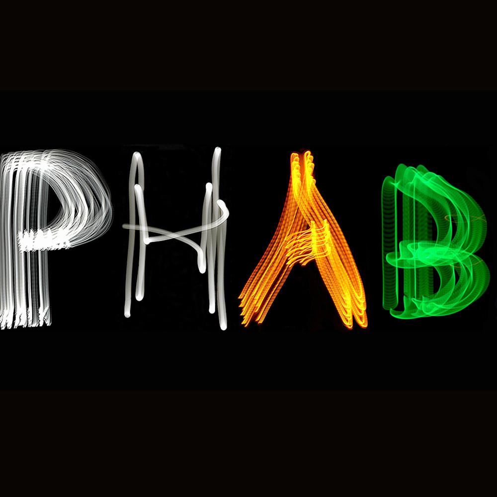 Alphabet to upload xvk3sk