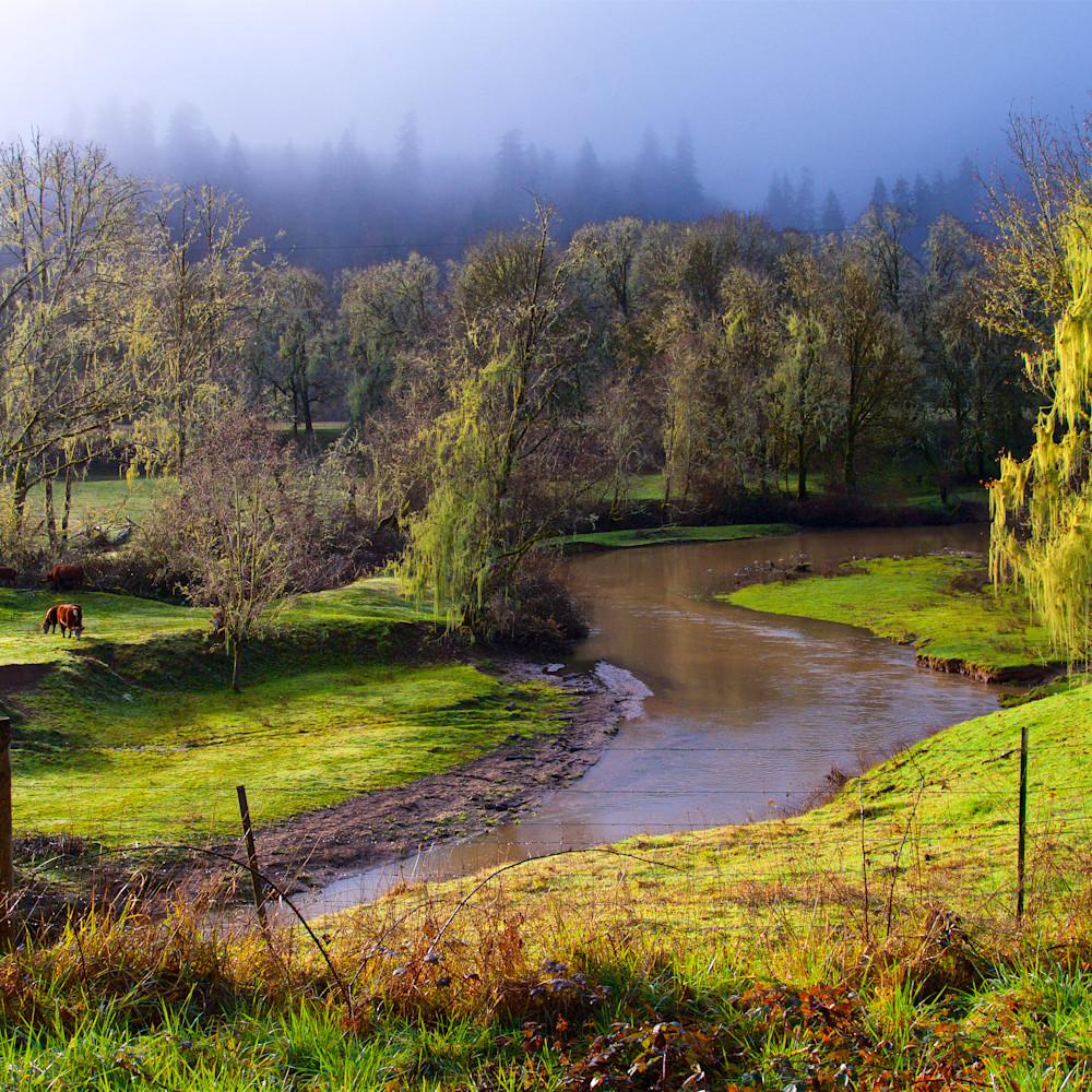 Douglas county countryside oregon mrlzvs