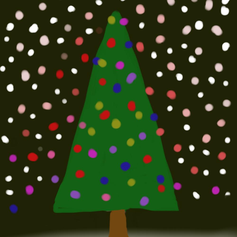 Christmastime nqpa9f