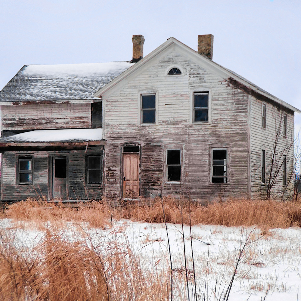 Winter foreclosure mas2020 aljx9n