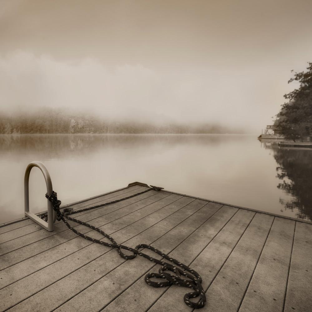 Norris lake tenn kikjgp