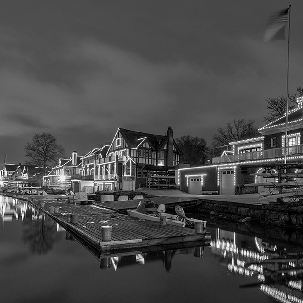 Boathouserow michaelsandy d8r8bv