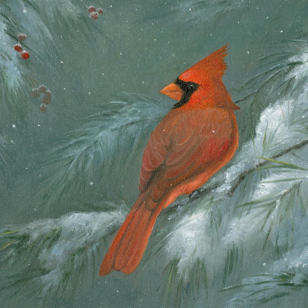 Cardinal kx7ltr