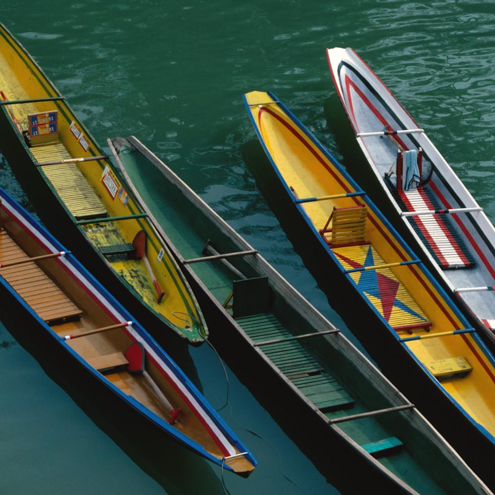 Pagsanjanboats p7thfu