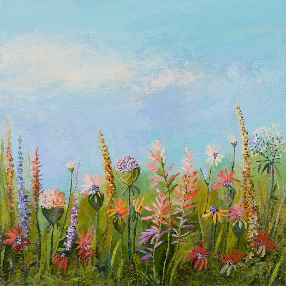 Online art gallery canvas wall art meadow dreams i cjttbd