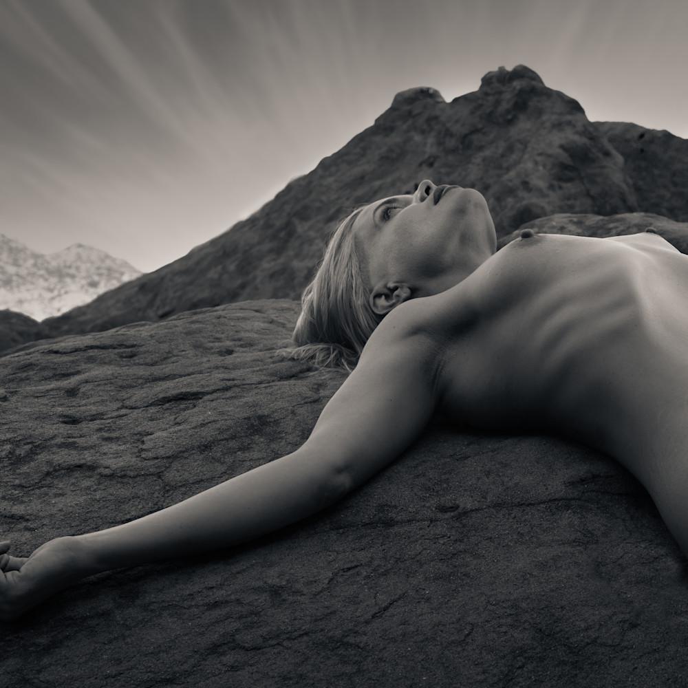 Bodyscape landscape aayy8k
