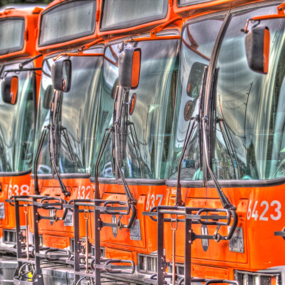 Buses n2fmm0