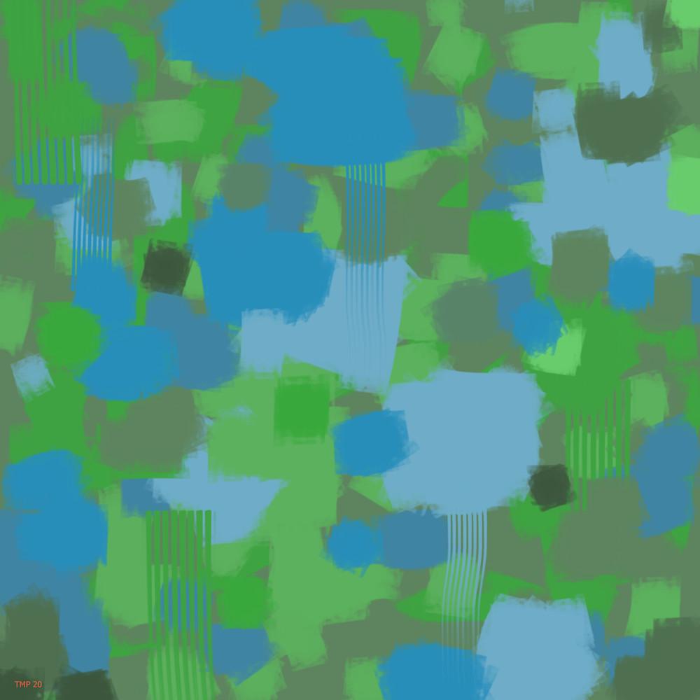 5 3 20 digital drawing high chroma abstract 2 jpeg version vhzman