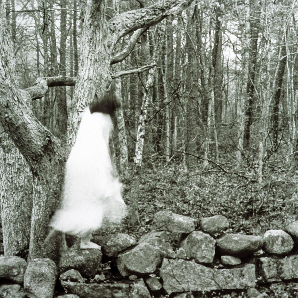 Martha s rock walk rv1gqr
